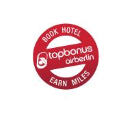 topbonus airberlin