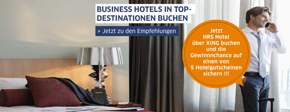 Businesshotels