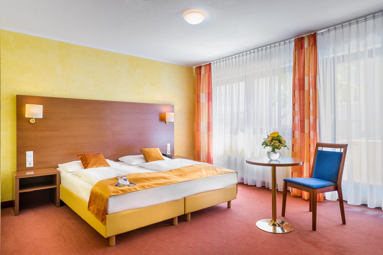 Rega Hotel City Center