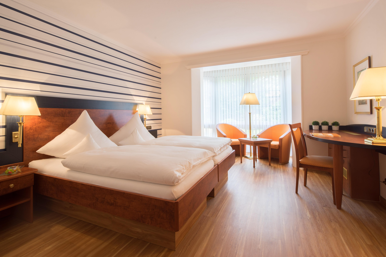 ringhotel birke promodispo. Black Bedroom Furniture Sets. Home Design Ideas