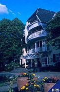 Parkhotel Adler