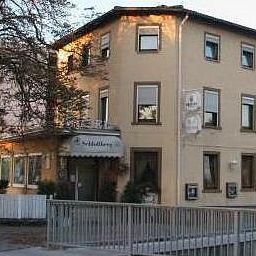 Schloßberg