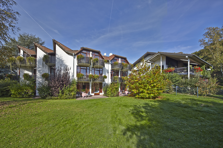 Klosterwald Landhaus
