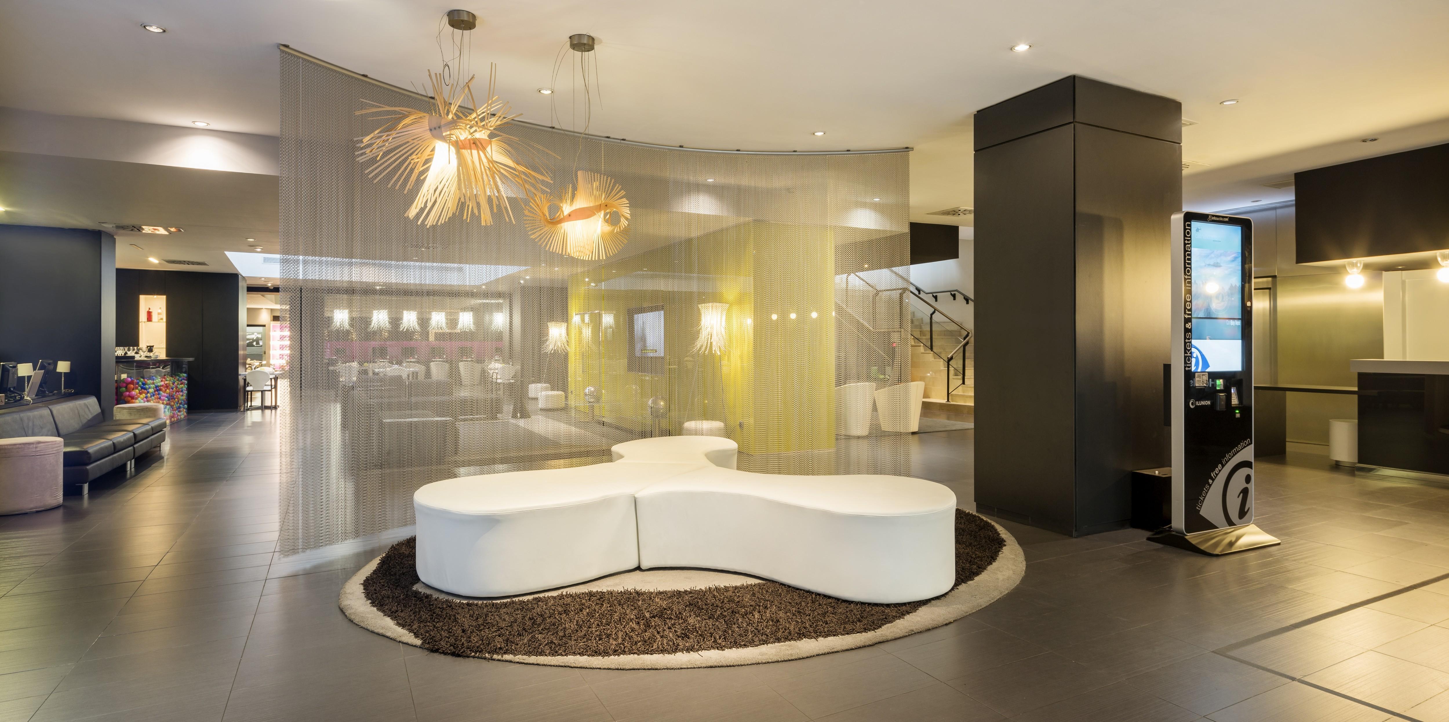 Confortel auditori - Hotel confortel auditori ...