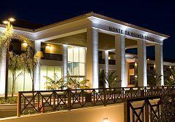 prezzo Monte da Quinta Resort in offerta