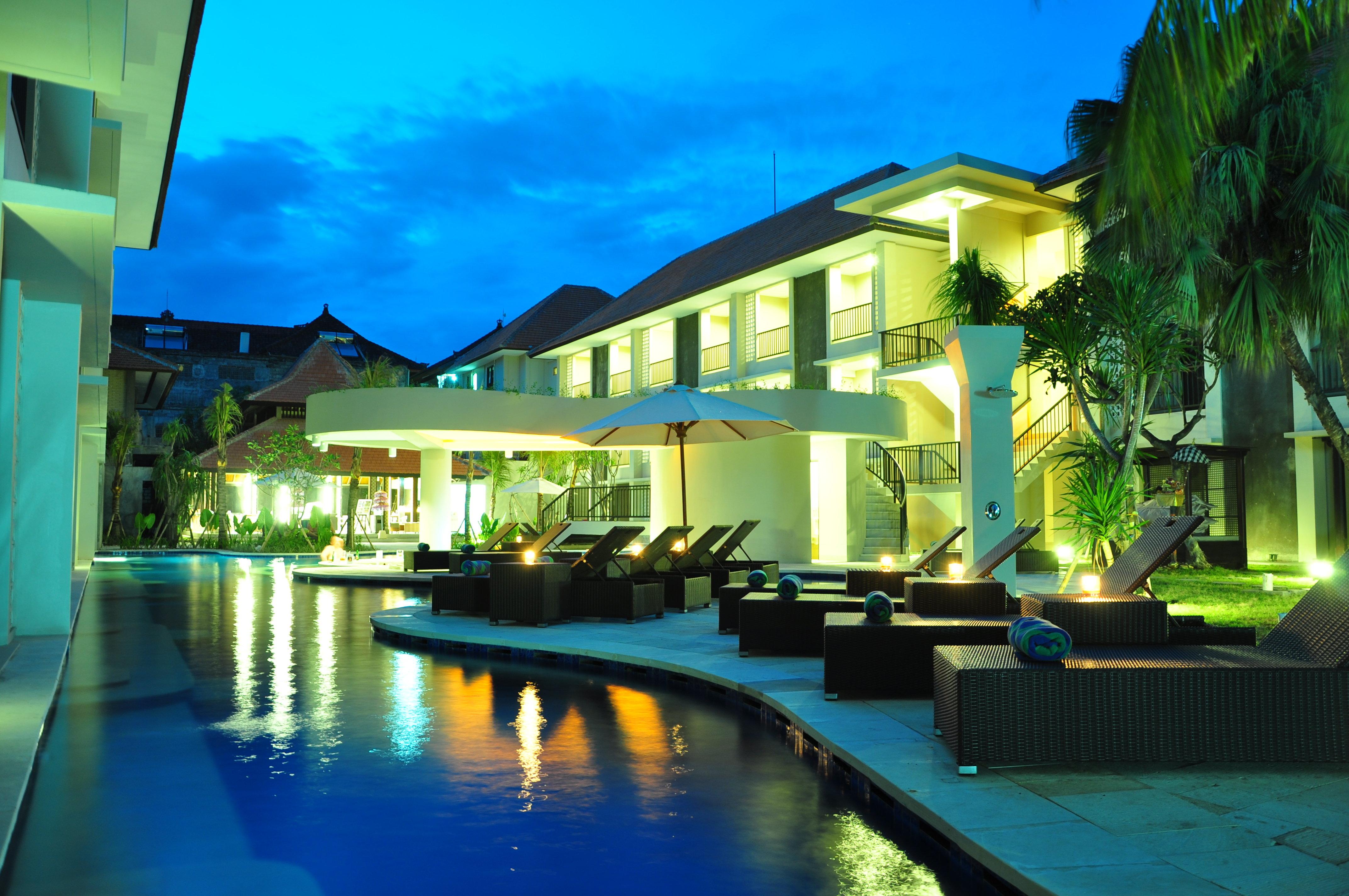 grand barong resort hotel. Black Bedroom Furniture Sets. Home Design Ideas