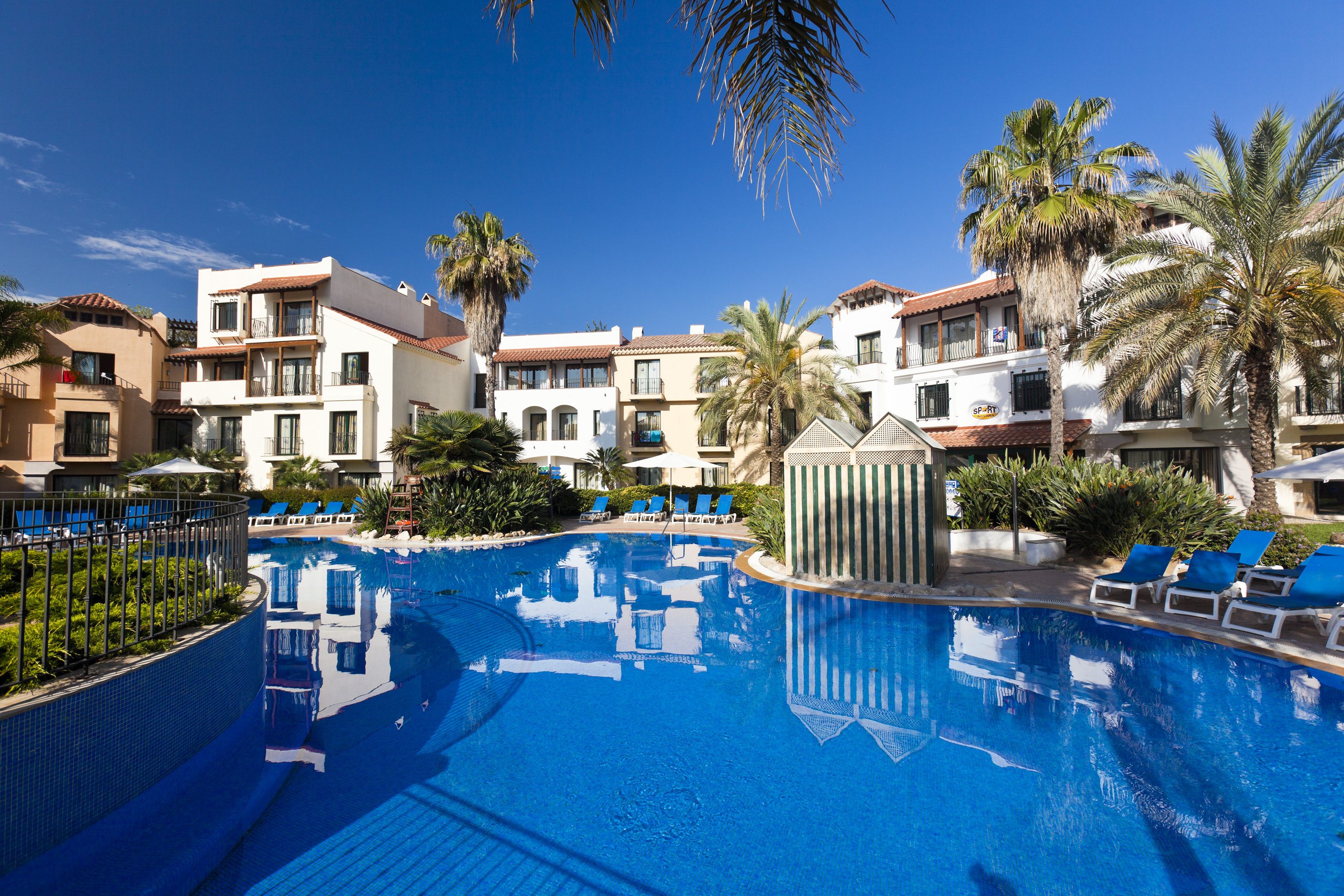 Portaventura® Hotel Portaventura ! Park Tickets I