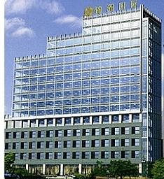Jinzhou Business