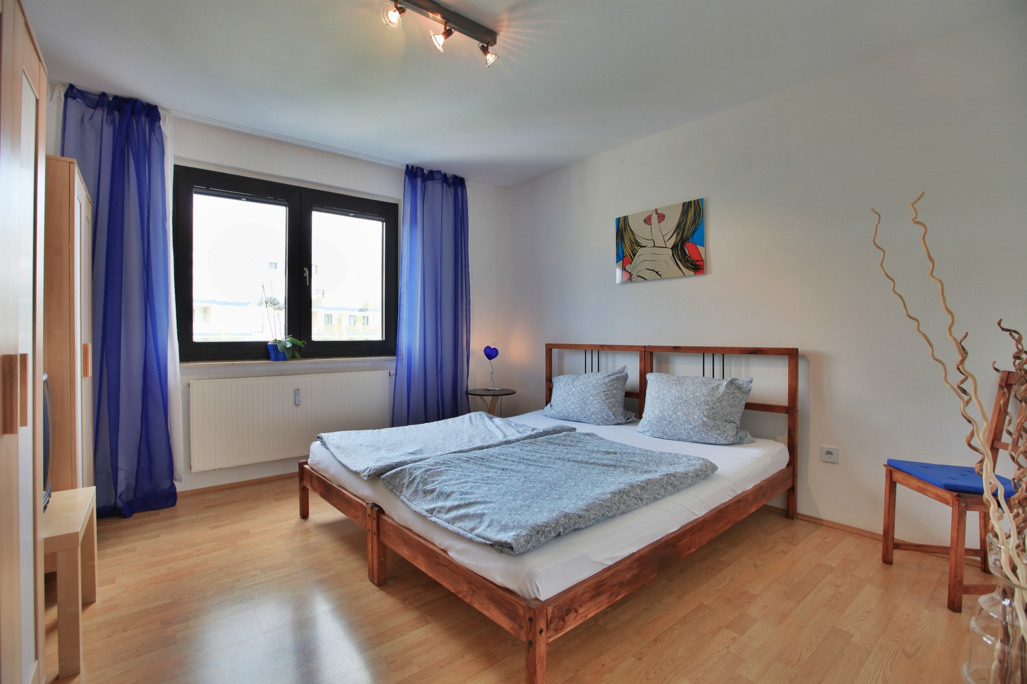 koeln appartments zollstock. Black Bedroom Furniture Sets. Home Design Ideas