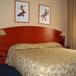 prezzo Hotel Firenze Tirana Firenze Hotel in offerta