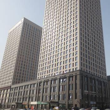 prezzo U Service Shanghai Mingyu Apartment (Saige Branch) in offerta