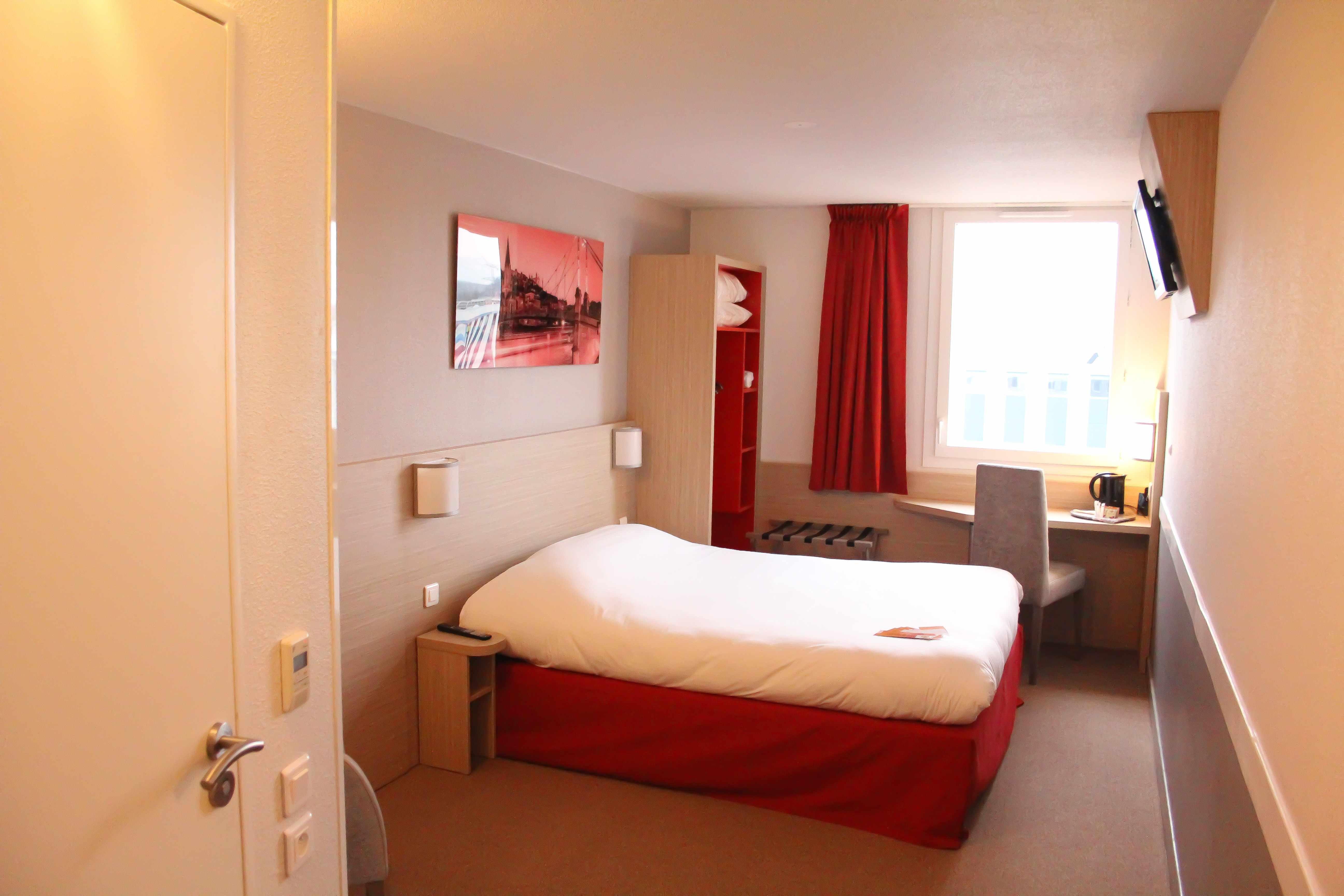 Hotel Premiere Classe Rouen Nord Bois Guillaume Hotels Premiare Classe Paris Est Rosny Sous Bois Ofertas