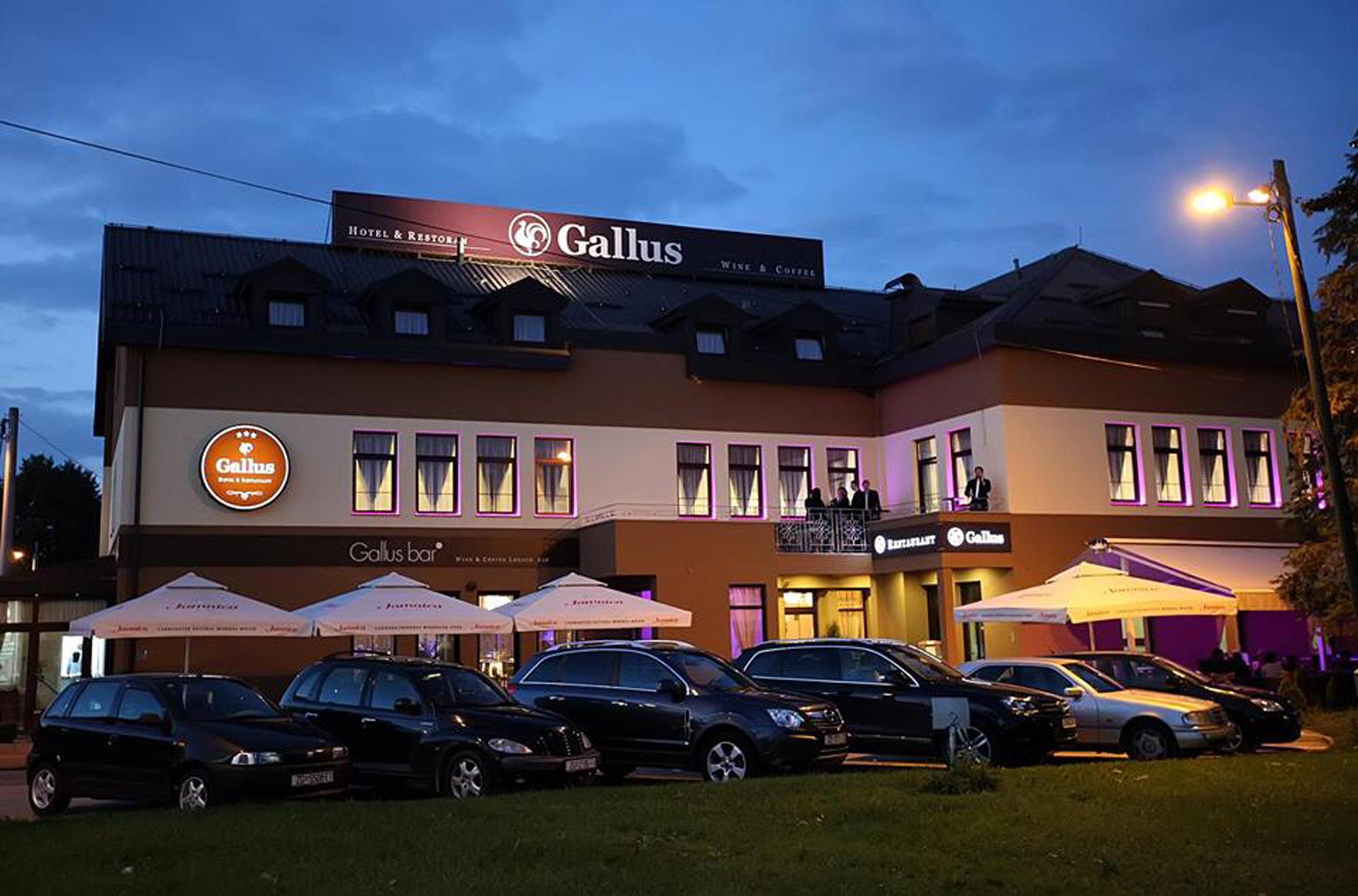 malpas hotel casino kbrs