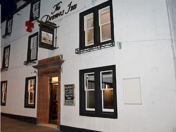 The Drovers Inn Hotel