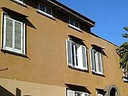 villa-kalimera-tipo-a-residence