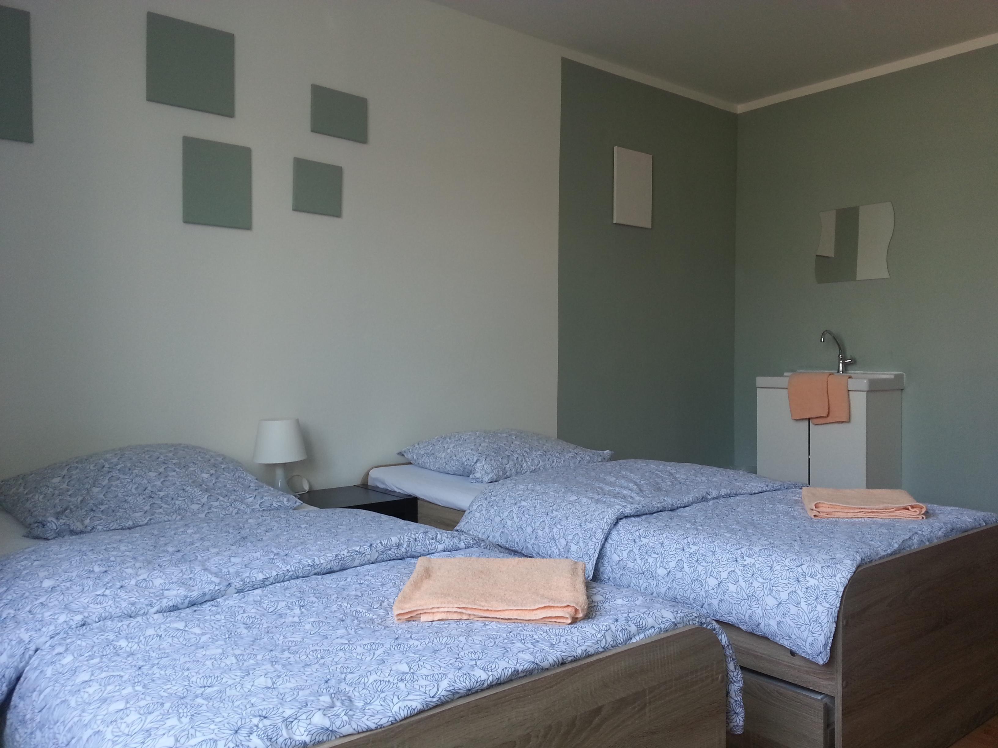 g nstige hotels in leipzig buchen. Black Bedroom Furniture Sets. Home Design Ideas