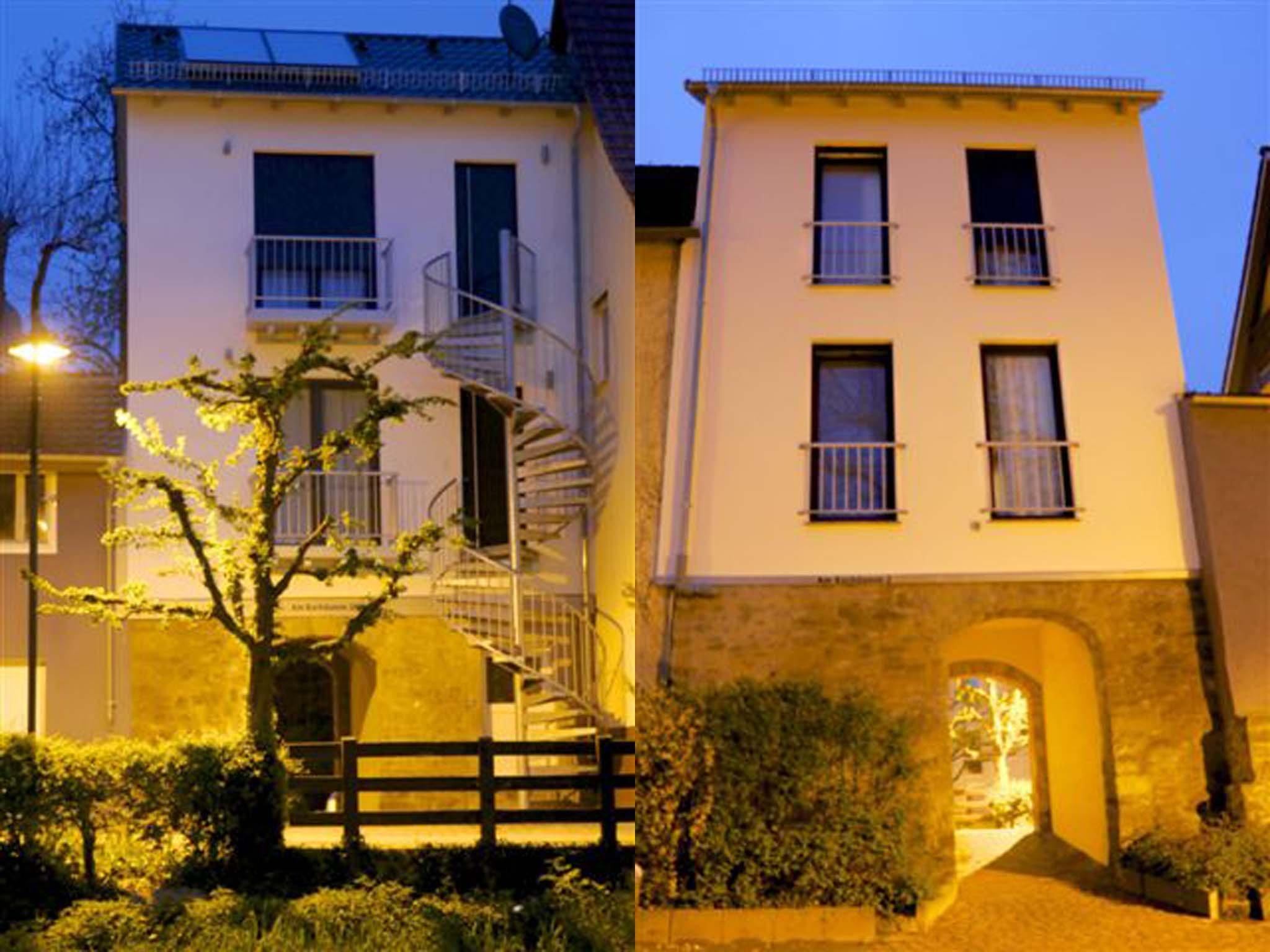 Günstige Hotels in Sinsheim buchen | wo.de