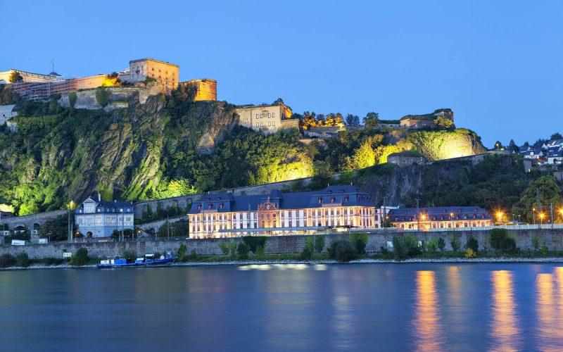 Koblenz_Smart City